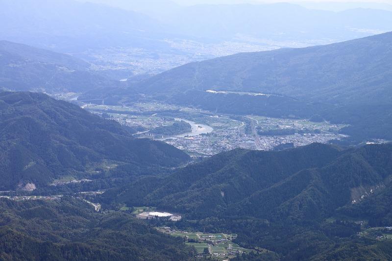 6月24日 御嶽山~田立の滝_056