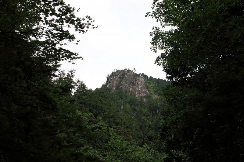 6月24日 御嶽山~田立の滝_058