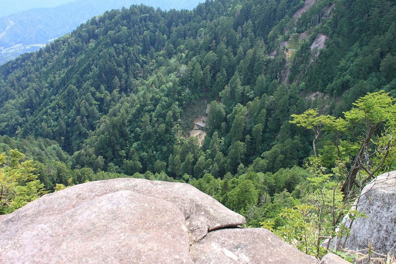 6月24日 御嶽山~田立の滝_057