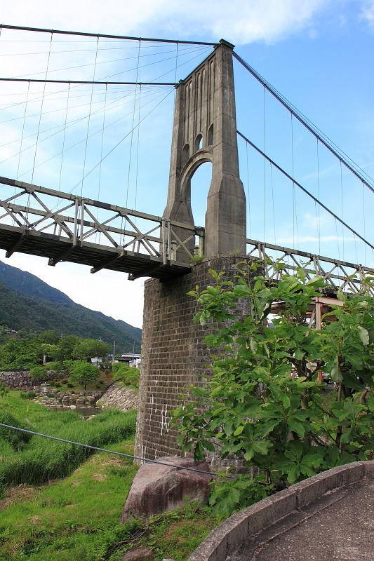 6月24日 御嶽山~田立の滝_059