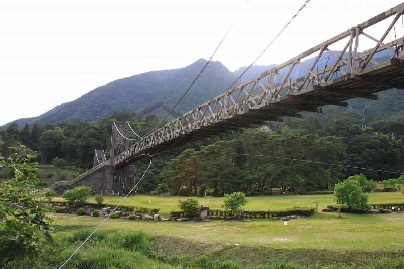 6月24日 御嶽山~田立の滝_060