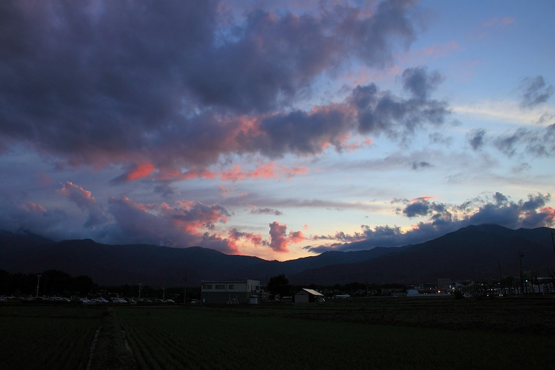 6月24日 御嶽山~田立の滝_062