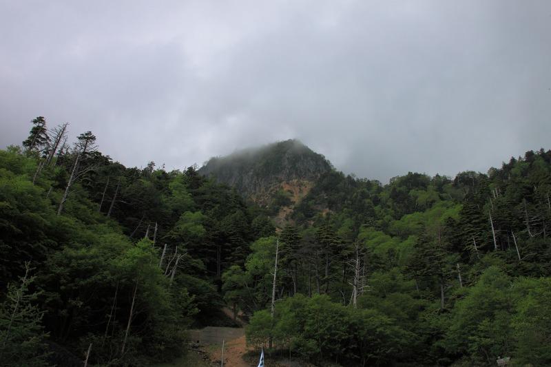 '12日光_053
