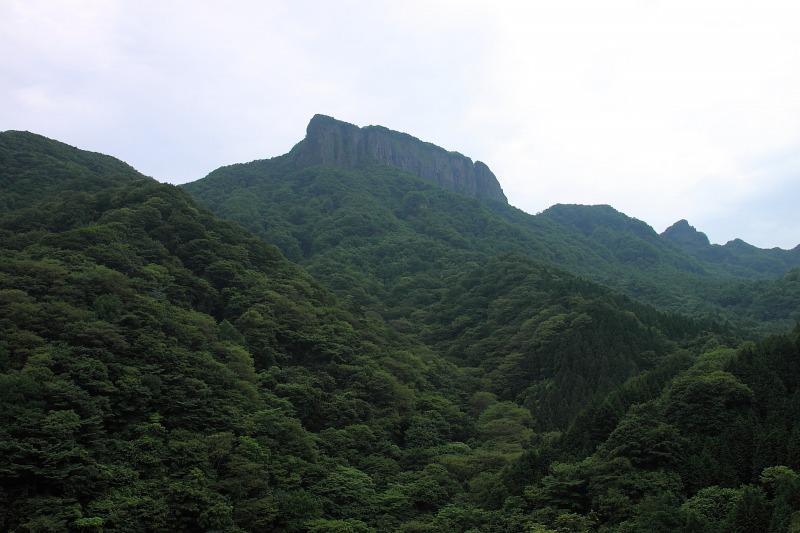 2012年7月15日 荒船山_001