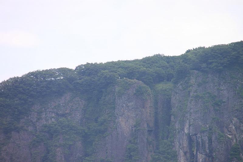 2012年7月15日 荒船山_013