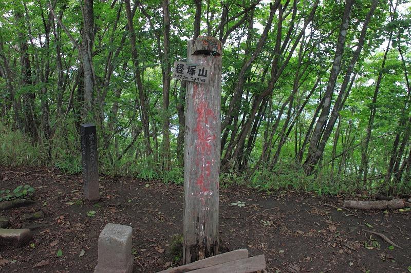 2012年7月15日 荒船山_011