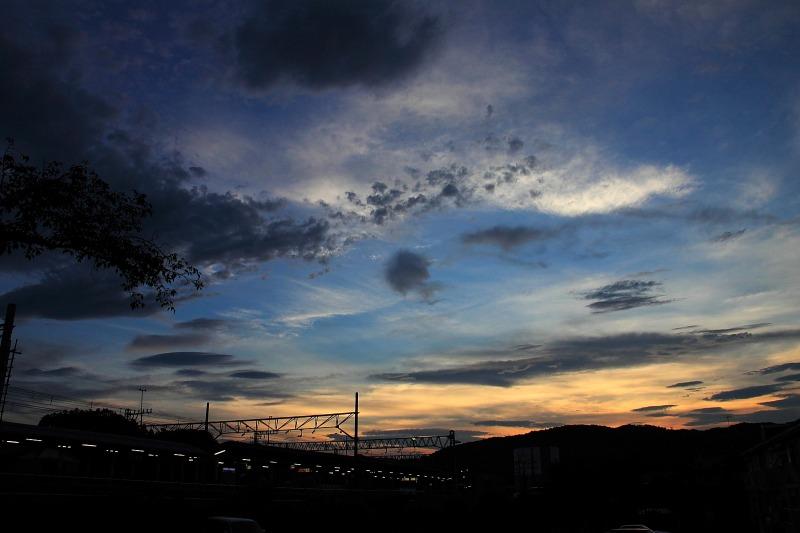 2012年7月15日 荒船山_029