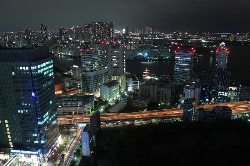 2012年7月21日 世界貿易センタービル_006