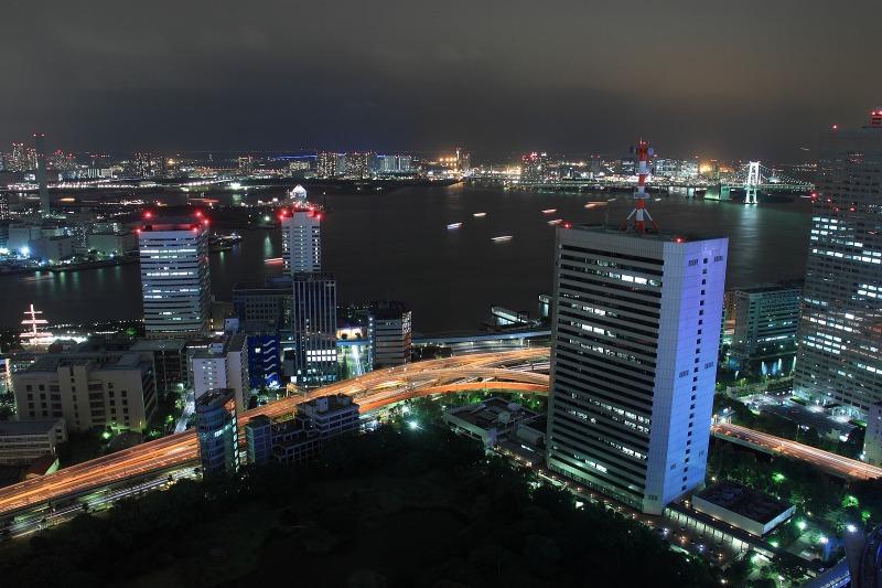2012年7月21日 世界貿易センタービル_007