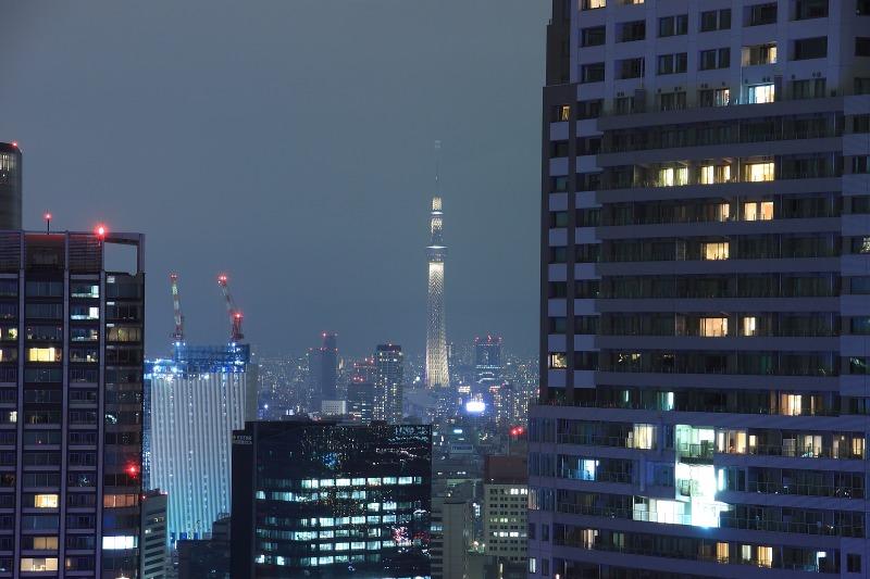2012年7月21日 世界貿易センタービル_009