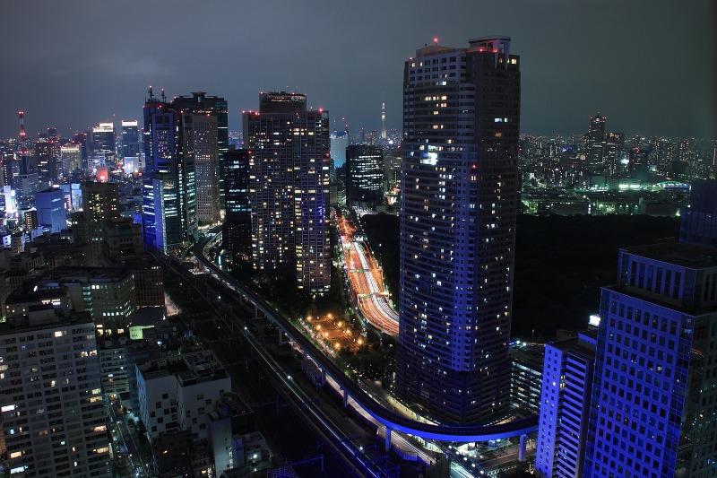 2012年7月21日 世界貿易センタービル_008