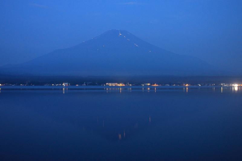 2012年7月28日 明野ひまわり003