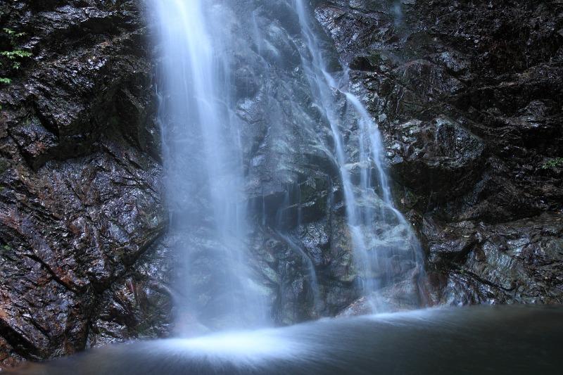 2012年8月19日 檜原村_004