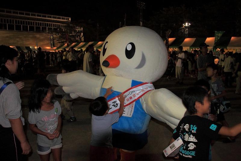 2012年8月19日 檜原村_013