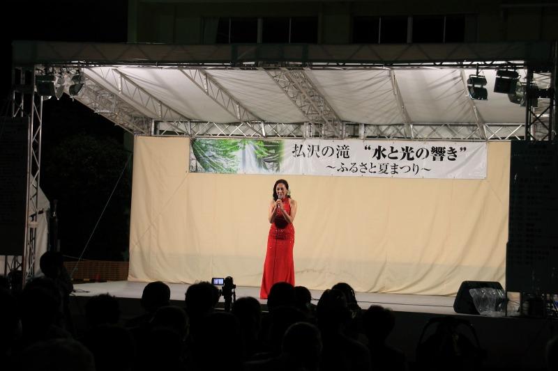 2012年8月19日 檜原村_011