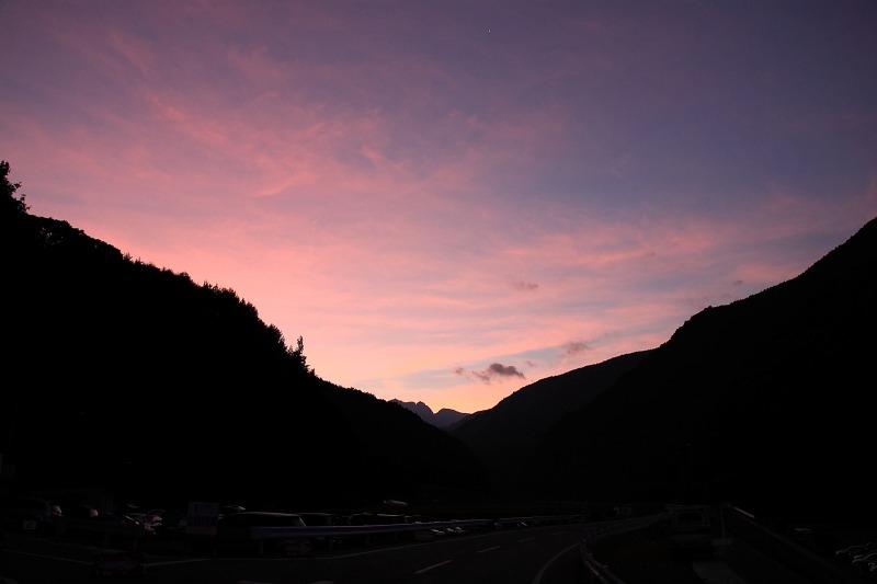 2012年8月25日 甲斐駒ケ岳_003