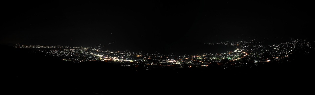 2012年8月25日 甲斐駒ケ岳_001