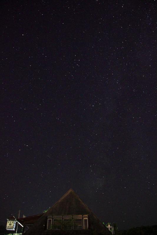 2012年8月25日 甲斐駒ケ岳_002