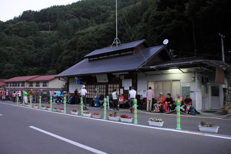 2012年8月25日 甲斐駒ケ岳_004