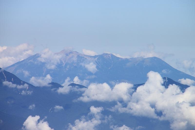2012年8月25日 甲斐駒ケ岳_020