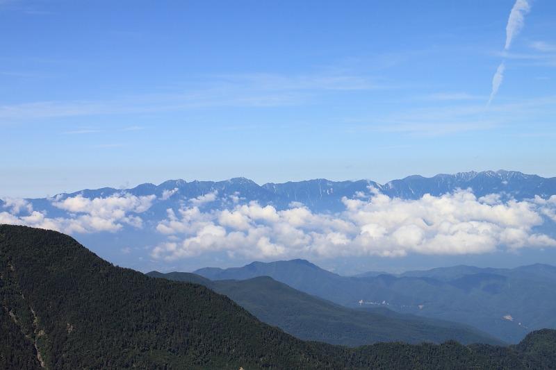 2012年8月25日 甲斐駒ケ岳_023