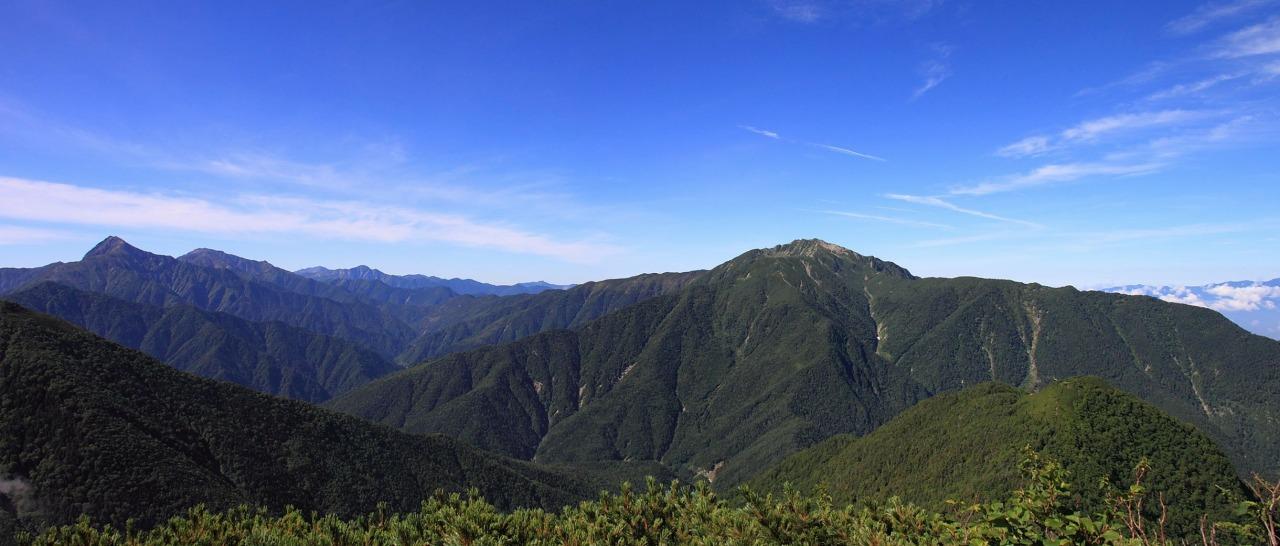 2012年8月25日 甲斐駒ケ岳_024