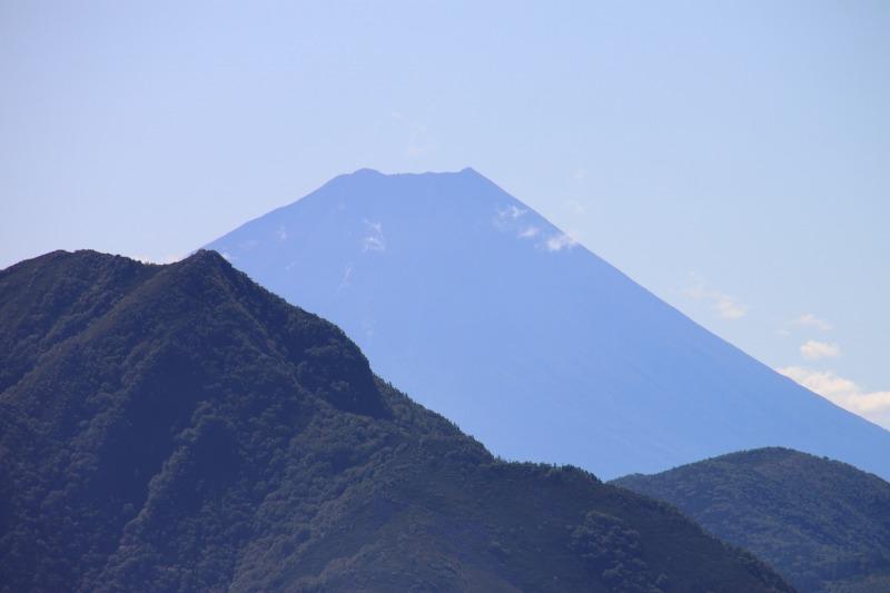 2012年8月25日 甲斐駒ケ岳_027