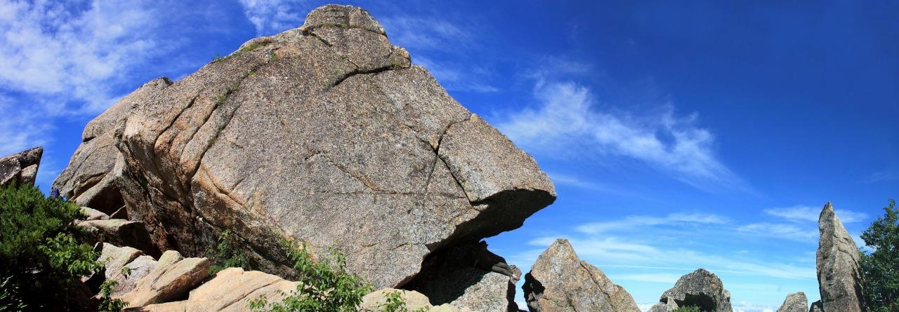 2012年8月25日 甲斐駒ケ岳_033