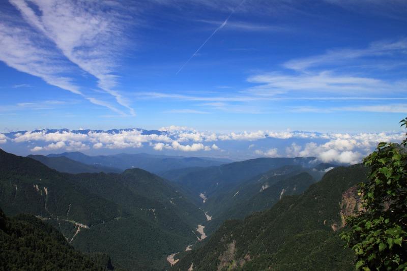 2012年8月25日 甲斐駒ケ岳_036