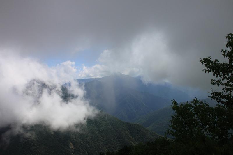 2012年8月25日 甲斐駒ケ岳_054