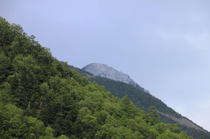 2012年8月25日 甲斐駒ケ岳_062