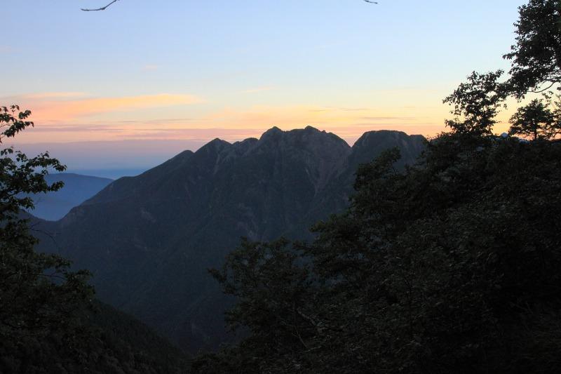 2012年8月26日 仙丈ケ岳_008