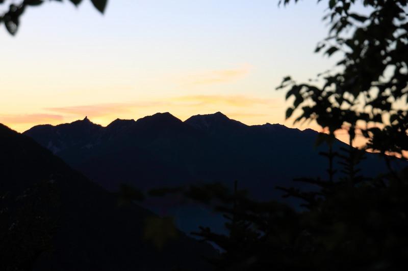 2012年8月26日 仙丈ケ岳_006