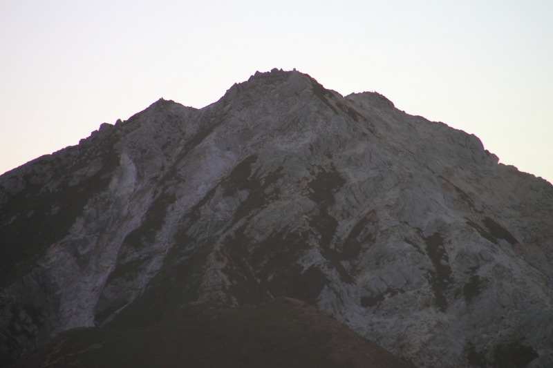 2012年8月26日 仙丈ケ岳_012