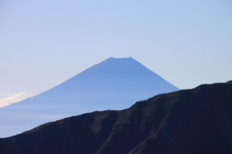 2012年8月26日 仙丈ケ岳_031