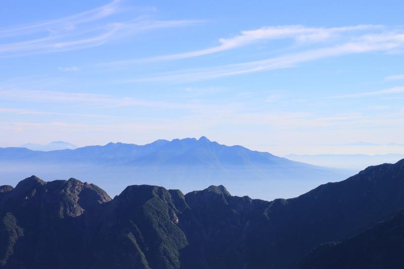 2012年8月26日 仙丈ケ岳_035