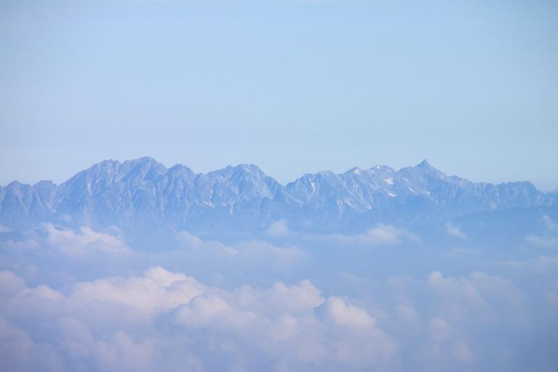 2012年8月26日 仙丈ケ岳_037
