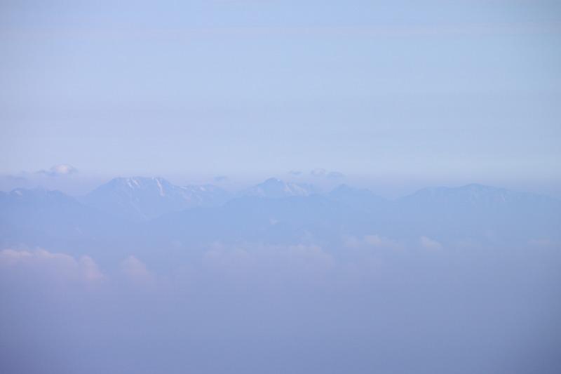 2012年8月26日 仙丈ケ岳_038