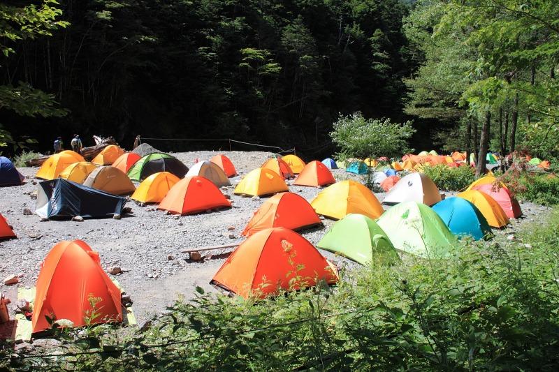 2012年8月26日 仙丈ケ岳_058