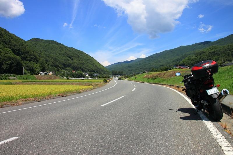 2012年8月26日 仙丈ケ岳_062