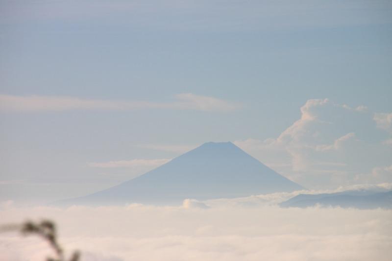 2012年9月16日 燕岳_005