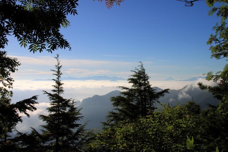 2012年9月16日 燕岳_004