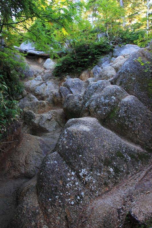 2012年9月16日 燕岳_006