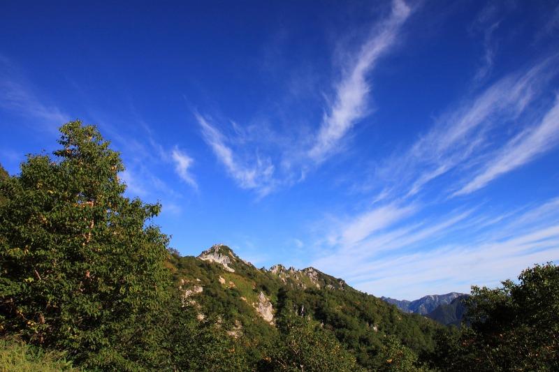2012年9月16日 燕岳_015