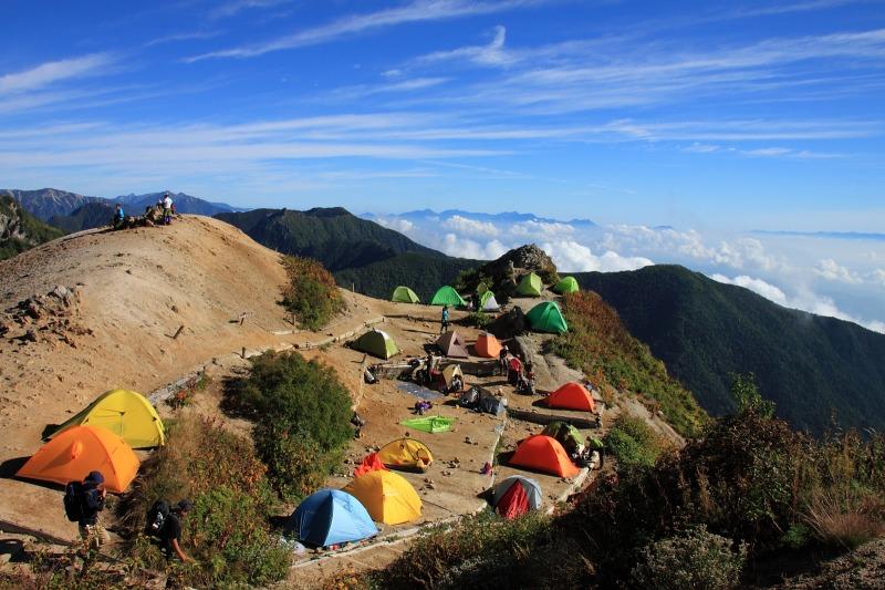 2012年9月16日 燕岳_021