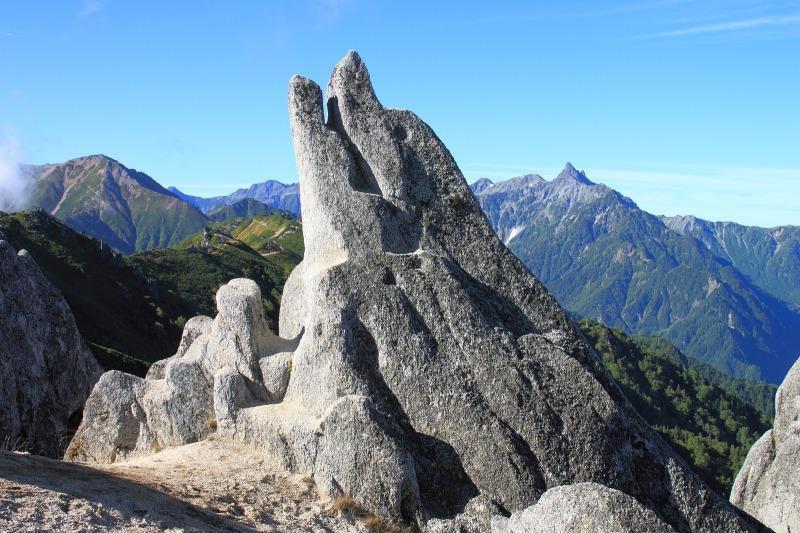 2012年9月16日 燕岳_022