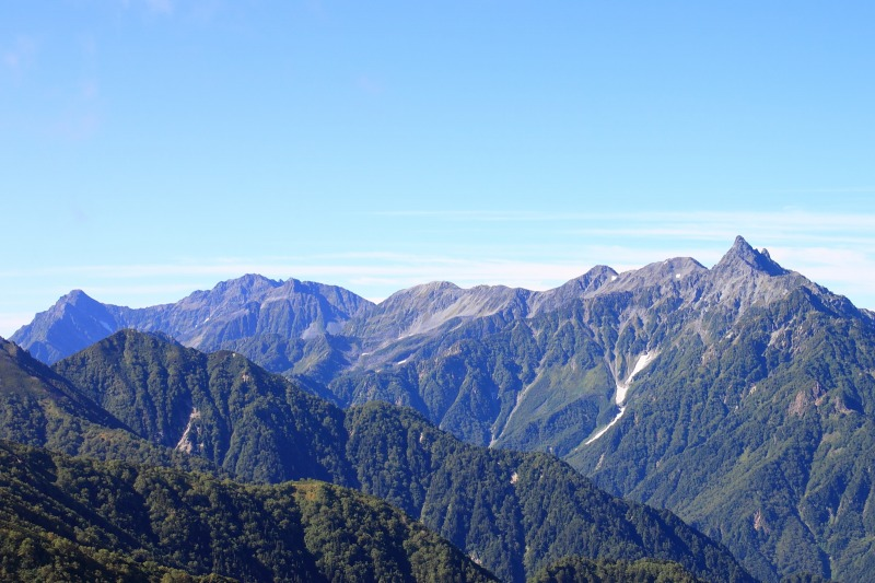 2012年9月16日 燕岳_031
