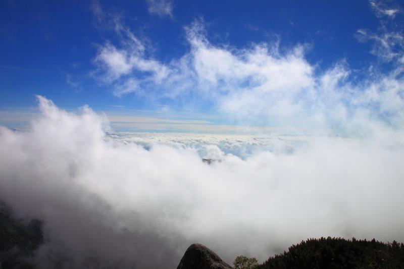 2012年9月16日 燕岳_037