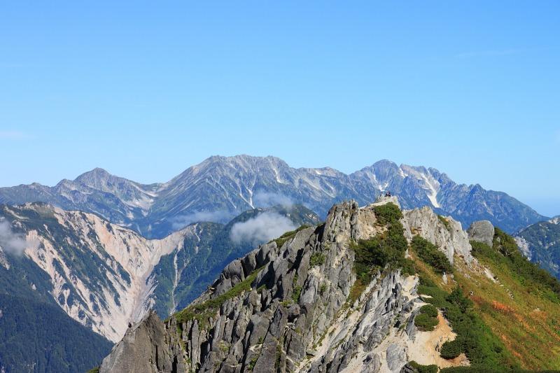 2012年9月16日 燕岳_036