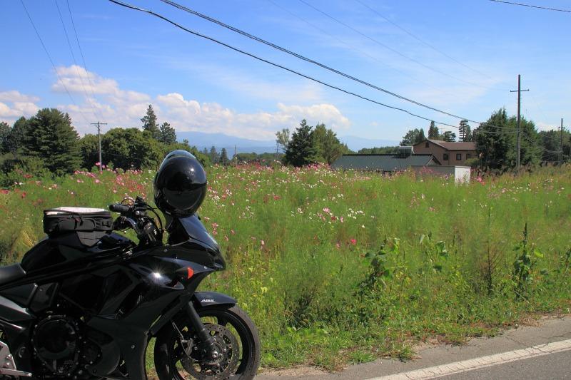 2012年9月16日 燕岳_044